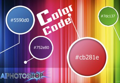 วิธีดูรหัส โค้ดสี (Color Code) บนรูปภาพ ผ่านเว็บเบราว์เซอร์ Chrome